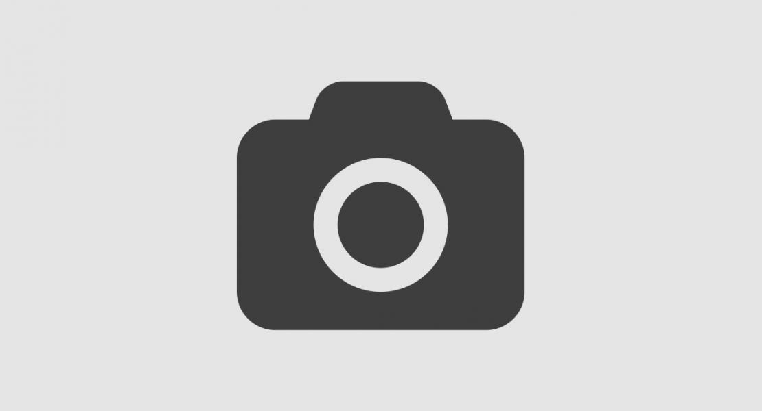 Second Article